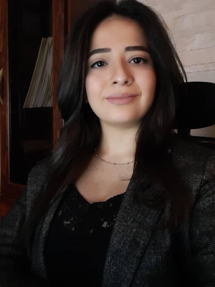 رانيا شيلا